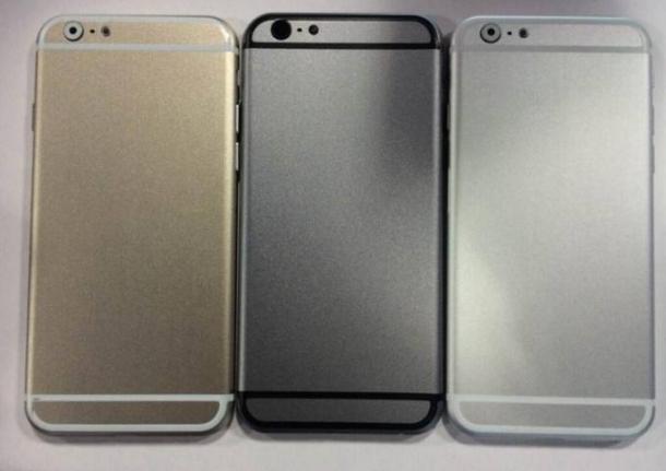 iphone6-rumour-0.jpg