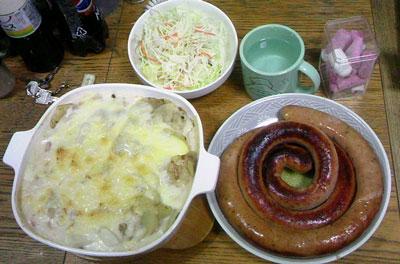 i-cook-05.jpg