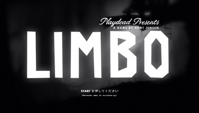 i-limbo-01.jpg