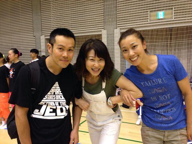 moblog_652bcc74.jpg