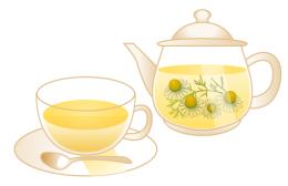 tea_01_convert_20140826105526.png