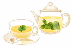 tea_02_convert_20140521095217.png