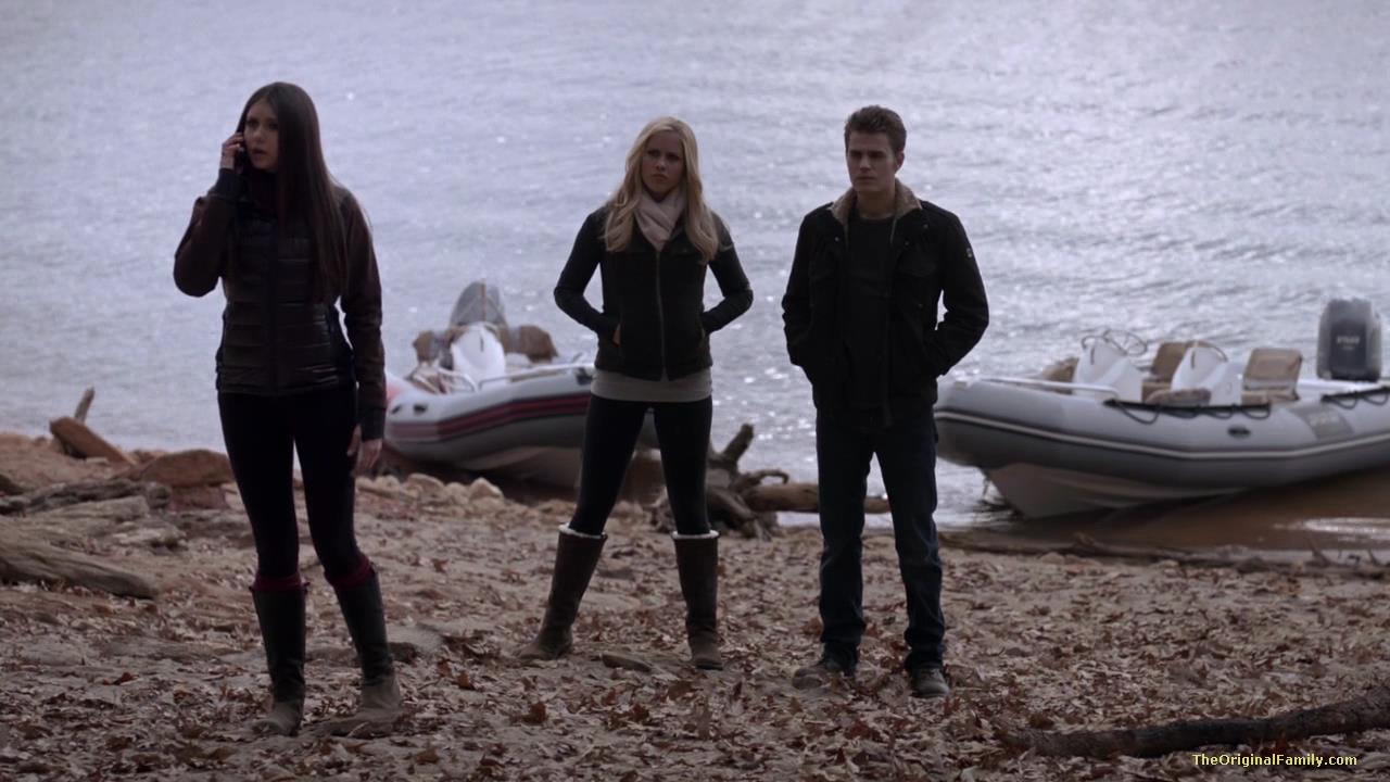 001-tvd-4x14-down-the-rabbit-hole-theoriginalfamilycom.jpg