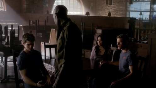 Jeremy-April-Matt-and-Connor-in-TVD-4x05-The-Killer.png