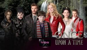 Once-Upon-A-Time-Season-1-300x173.jpg
