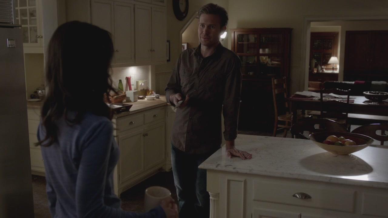 The-Vampire-Diaries-3x17-Break-On-Through-HD-Screencaps-alaric-saltzman-30004801-1280-720.jpg
