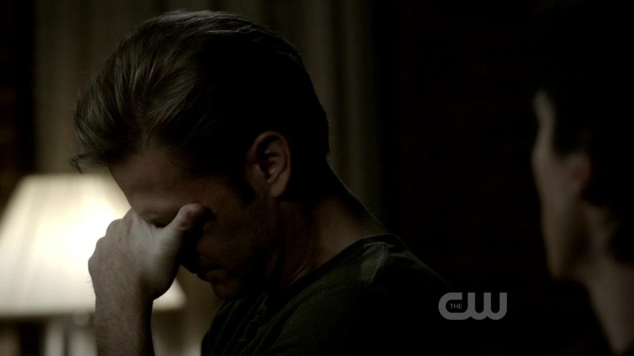 The-Vampire-Diaries-3x18-The-Murder-of-One-HD-Screencaps-alaric-saltzman-30173207-1280-720.jpg