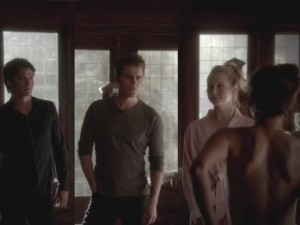 The-Vampire-Diaries-4x16-Bring-It-On-Passione-e-Delirio-a-Mystic-Falls-300x225.jpg
