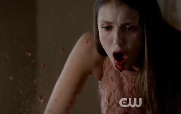 The-Vampire-Diaries-Season-4-Episode-2-Full-Video-Memorial.jpg