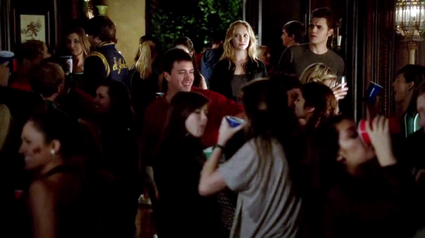 caroline-and-stefan-party-scene.png