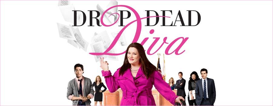 drop_dead_diva_poster10.jpg