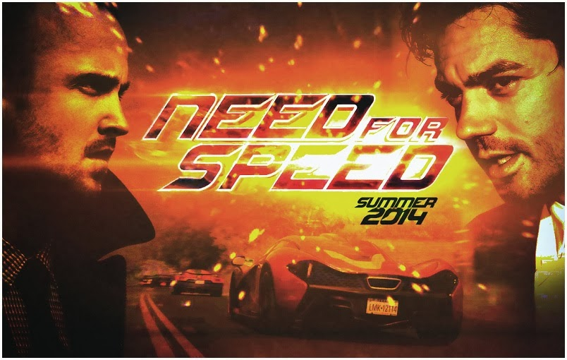 need-for-speed-poster.jpg