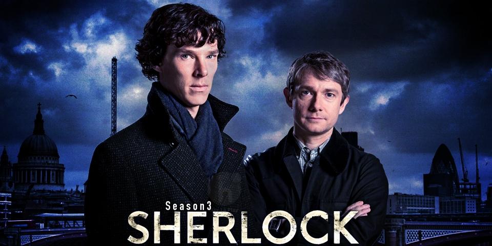 sherlock-season-3_10121388659416.jpg