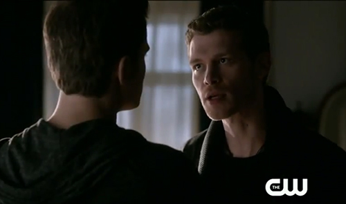 stefan-and-klaus-view-to-a-kill-pic.jpg