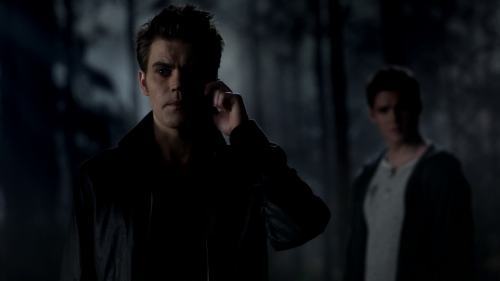 stefan-calling-damon-on-the-departed.png