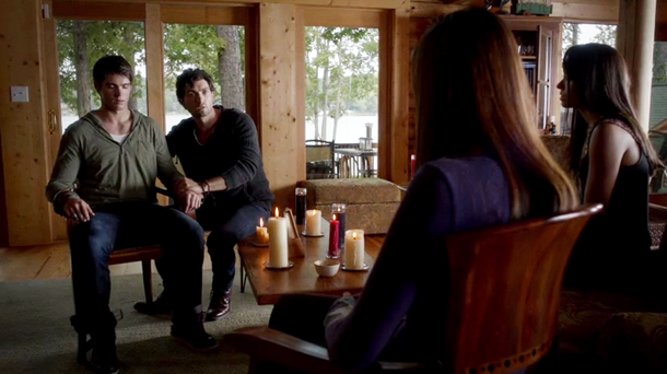 vampire-diaries-409-o-come-all-ye-faithful-puppet-1.png