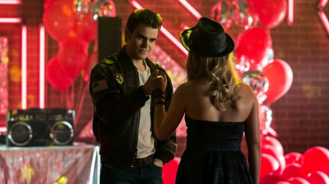 vampire-diaries-season-4-a-view-to-a-kill-photos-6-670x376.jpg
