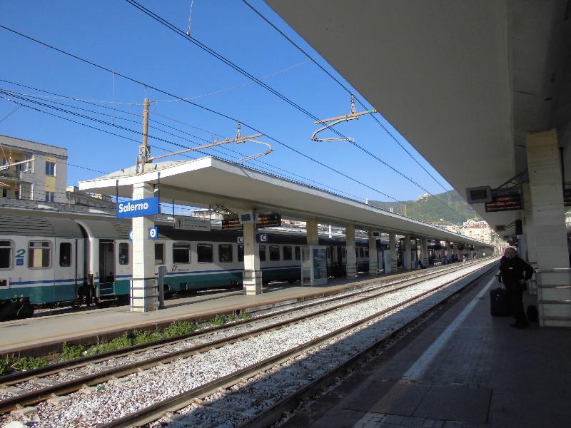 StazioneSarelno_01