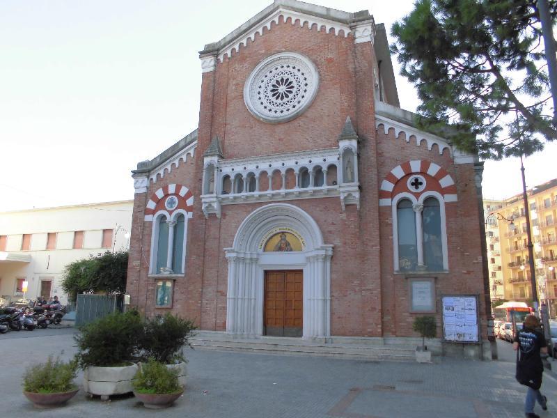 ChiesaSalerno_01