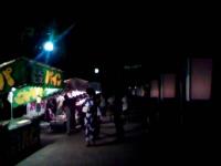 fuji8b.jpg