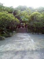 fujisanmon.jpg