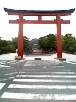 fujitsu1.jpg