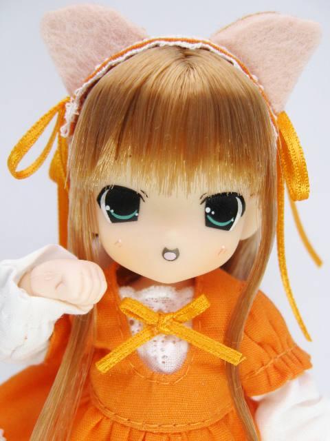 tyokomimi-nekoguru092-140326.jpg