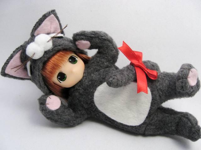 tyokomimi-nekoguru386-140326.jpg