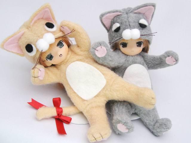 tyokomimi-nekoguru399-140428.jpg