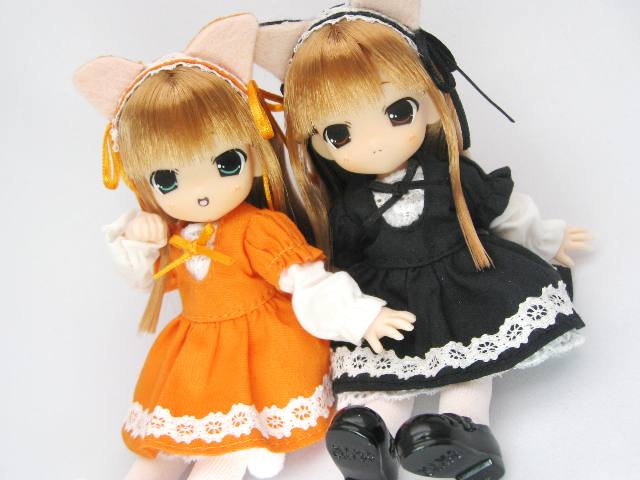tyokomimi158-140405.jpg