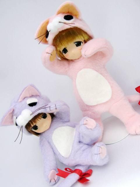 tyokomimi382-140405.jpg