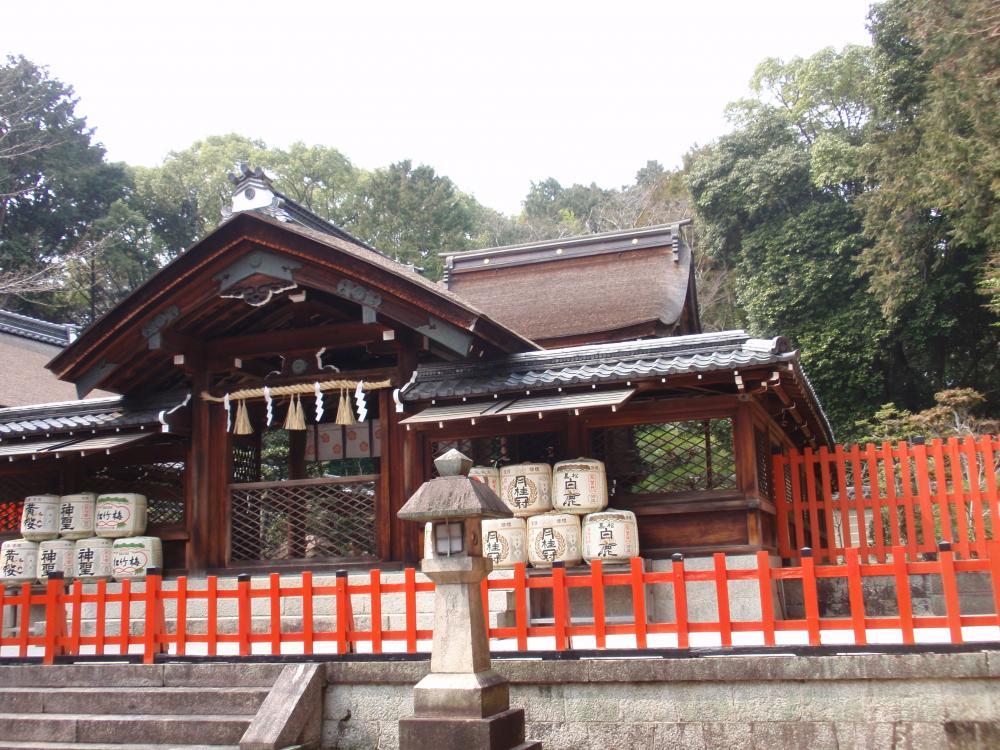 建勲神社6