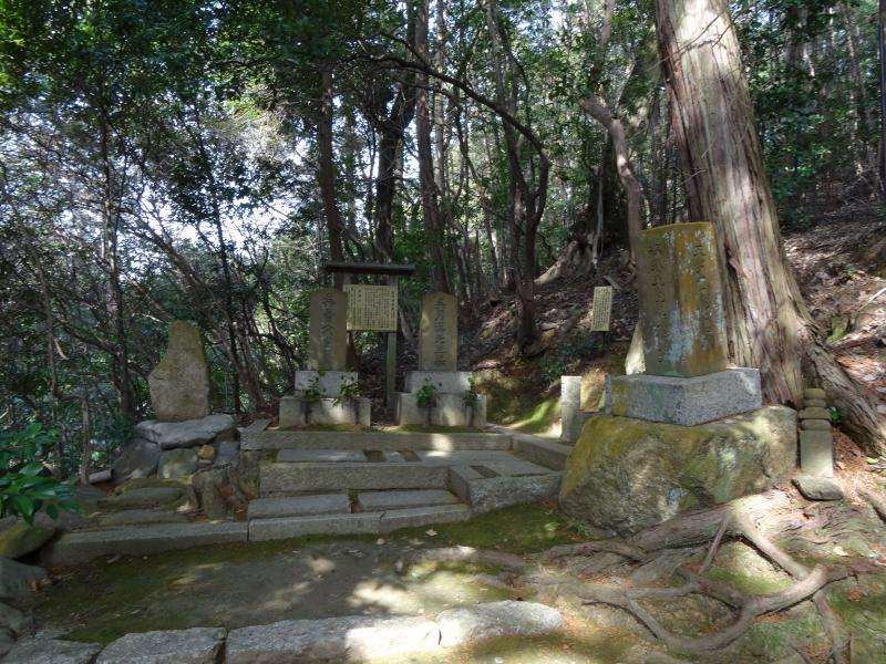 金福寺12