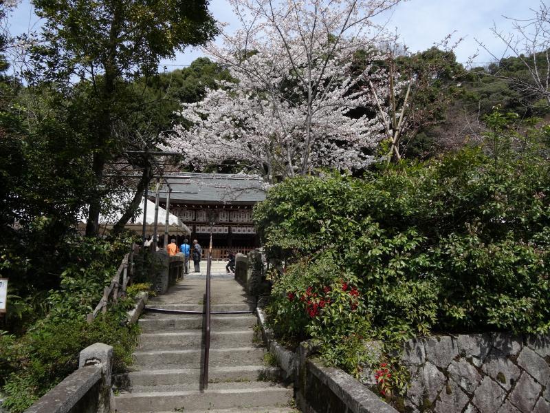 熊野若王子神社8