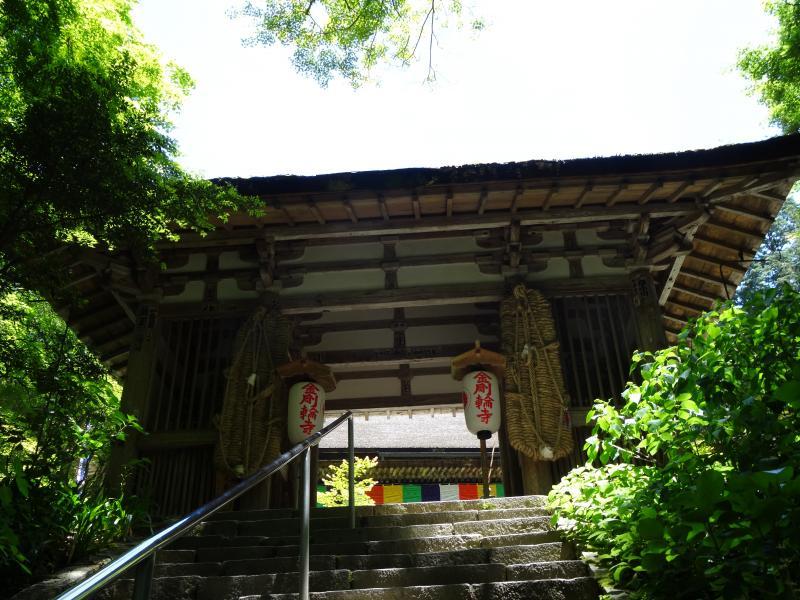 金剛輪寺5