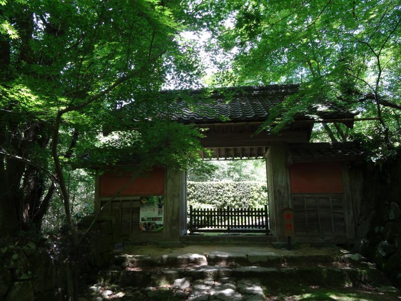 金剛輪寺8