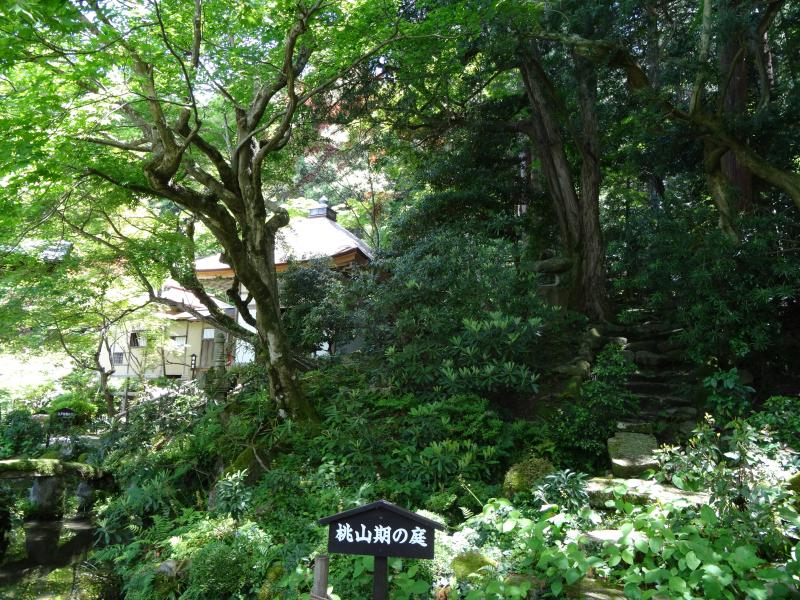 金剛輪寺10