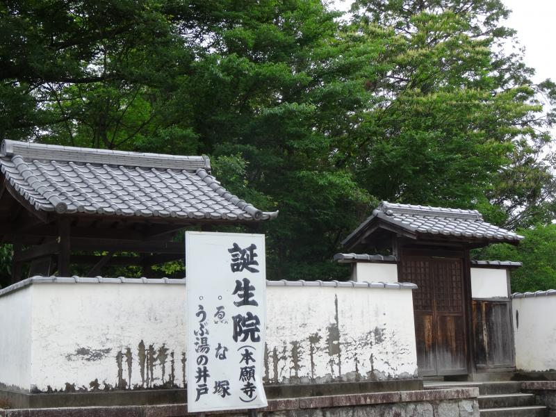 日野誕生院8