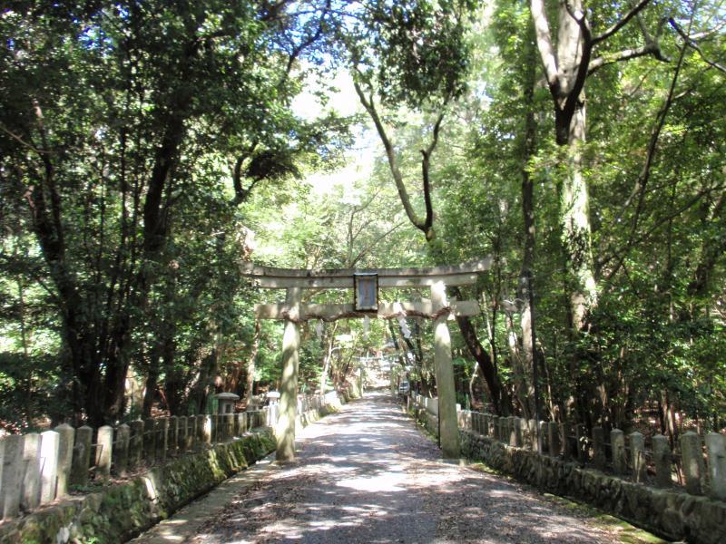 崇道神社2
