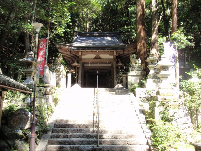 崇道神社4