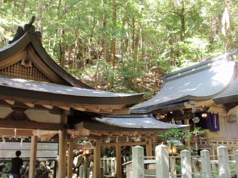 崇道神社5