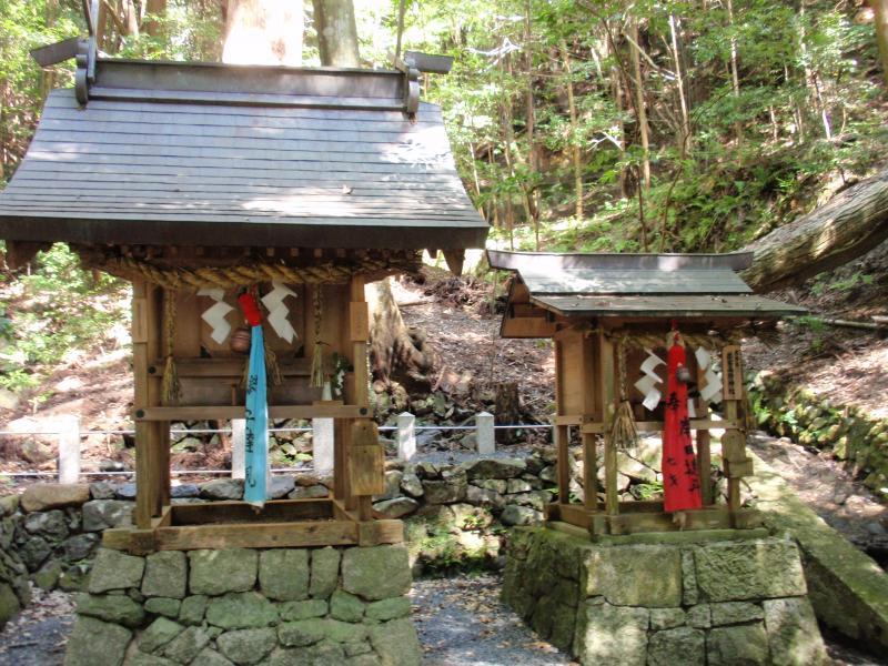 崇道神社6