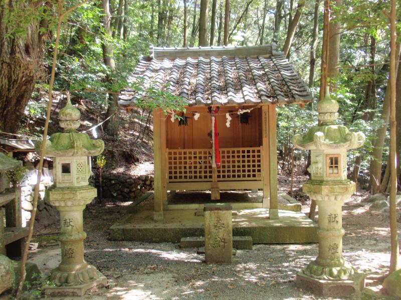 崇道神社7