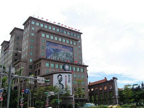 260221 李友邦 台湾写真