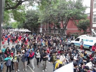 台湾の春 1796627_712133532141200_515352772_n