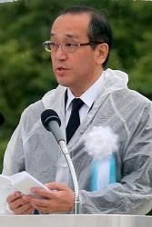 松井市長 20140806k0000e040189000p_size5