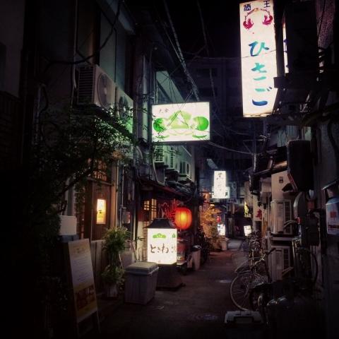 IMG_7719_2.jpg