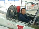 P1090274 飛行士