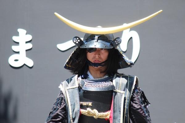 oyakata_20140803164452985.jpg