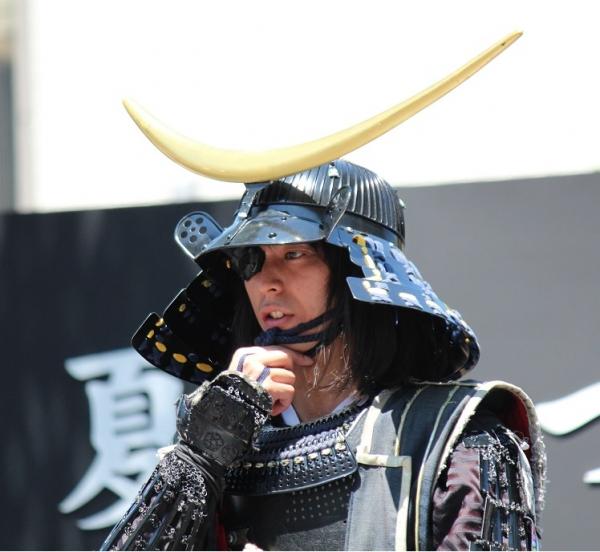 soyakatasama5.jpg